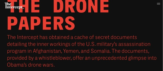 Drone Papers header JPEG