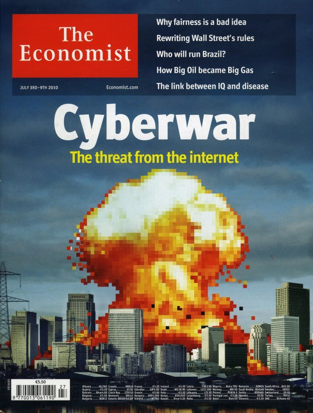 economist_cyberwar