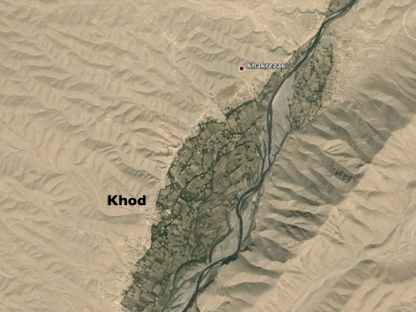 KHOD map.001