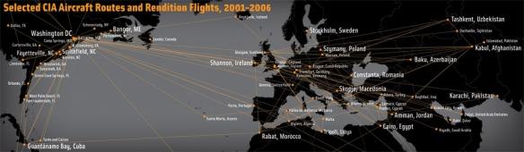 paglenemerson-cia-flights-2001-6