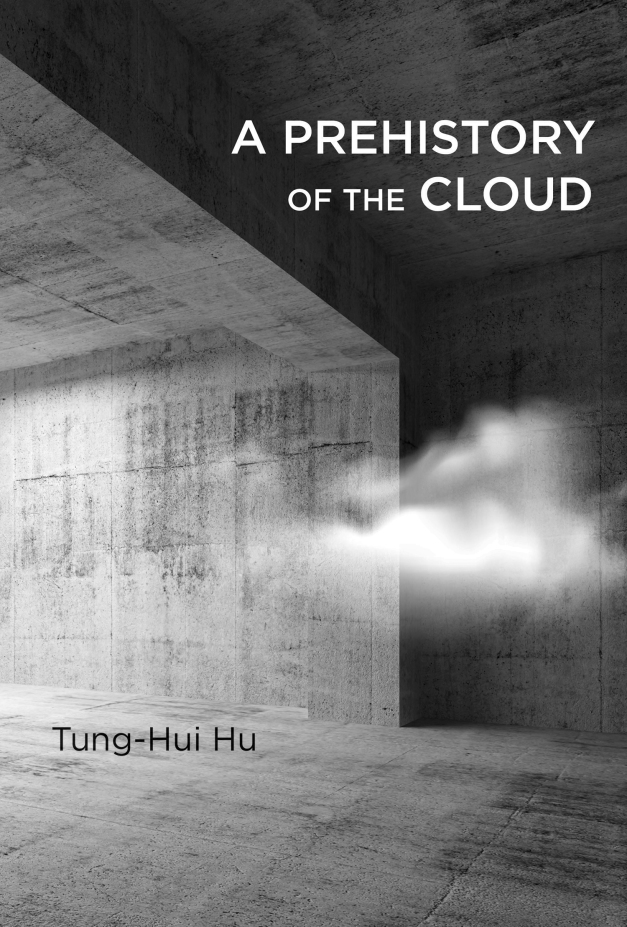 Prehistory of the Cloud