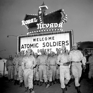 royal_nevada_atomic_soldiers_19550418_courtesy_las_vegas_news_bureau_WEB-300x300