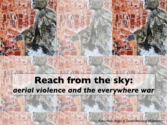 Reach from the sky JPEG.001