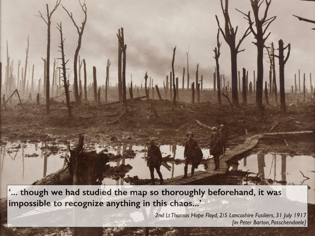 Anti-landscape of the Western Front.001