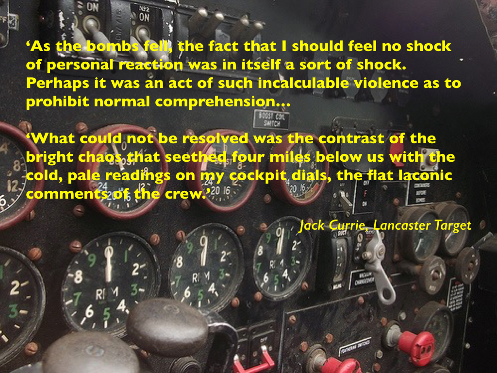 Cockpit dials.001