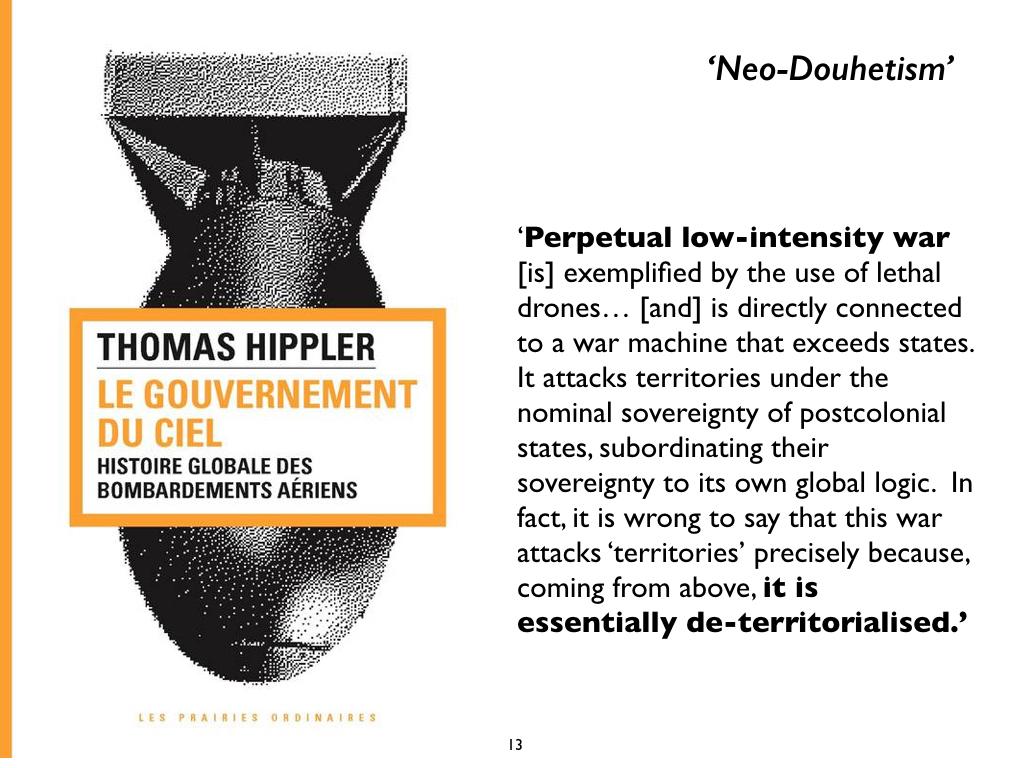 Hippler Neo-douhetism.001