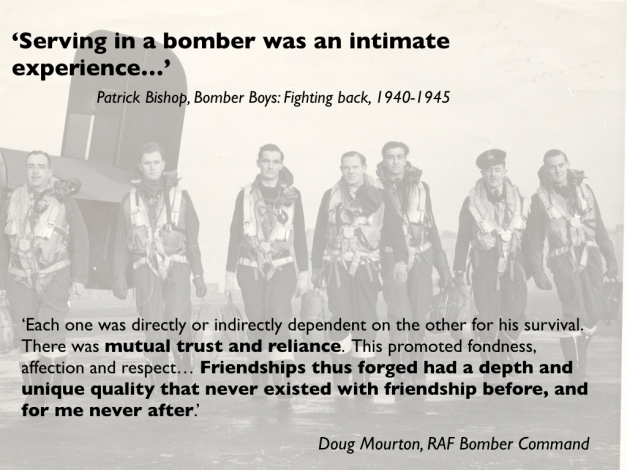 Intimacy in Bomber Command.001