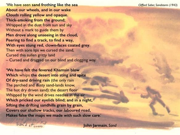 JARMAN Sand.001