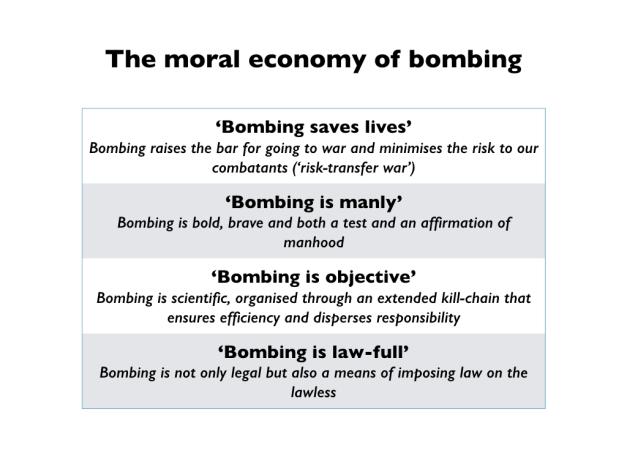 Moral economy of bombing.001