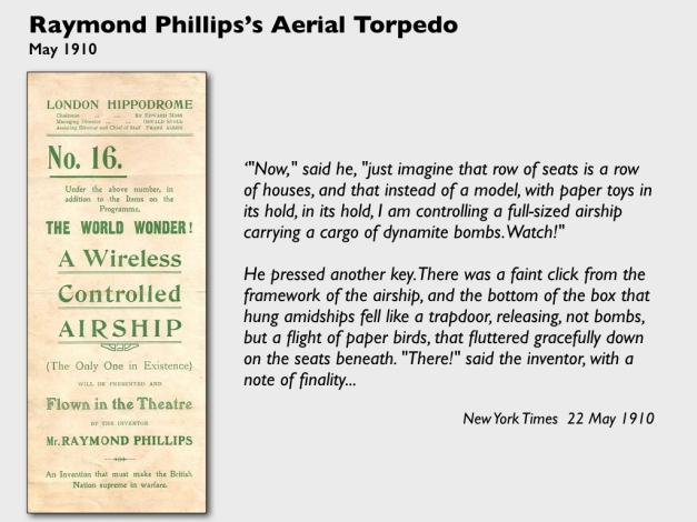 Phillips' Aerial Torpedo.001