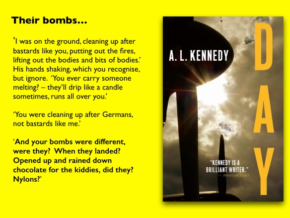 Their bombs.001