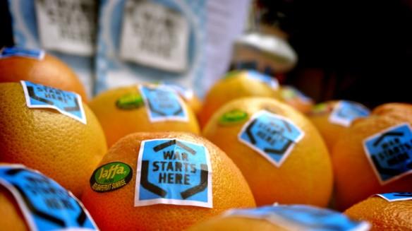 121102-bds-oranges_-EI_Vredesactie