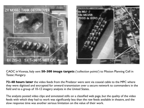 Predator precedents in Bosnia.002