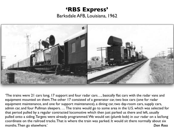 RBS Express.001