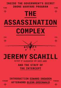 the-assassination-complex-9781501144134_hr