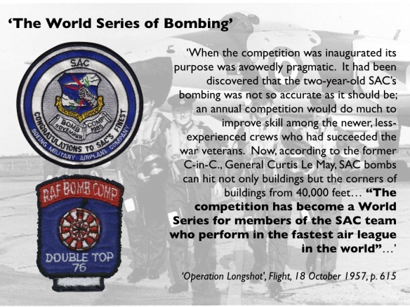 World Series of Bombing.001