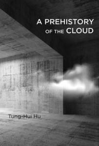 xa-prehistory-of-the-cloud.jpg.pagespeed.ic.MC3L6haZTG