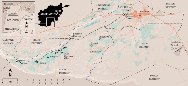 1-FO0625_KandaharMap