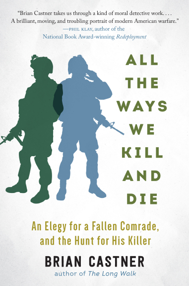 all-the-ways-we-kill-and-die-cover