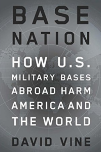 Base-Nation1-243x366