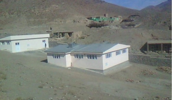 SCA Wardak clinic JPEG