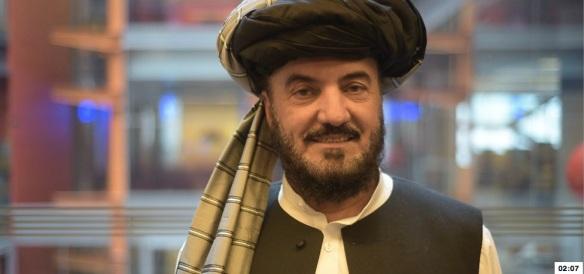 Malik Jalal JPEG