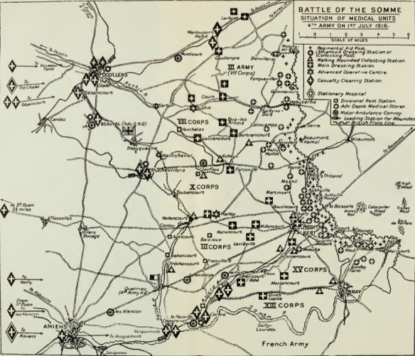 Somme medical dispositions.001