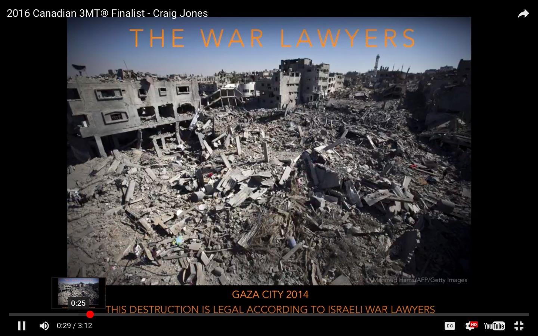 Craig War Lawyers JPEG