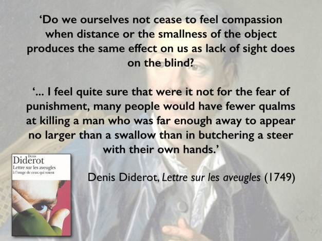 Diderot.001