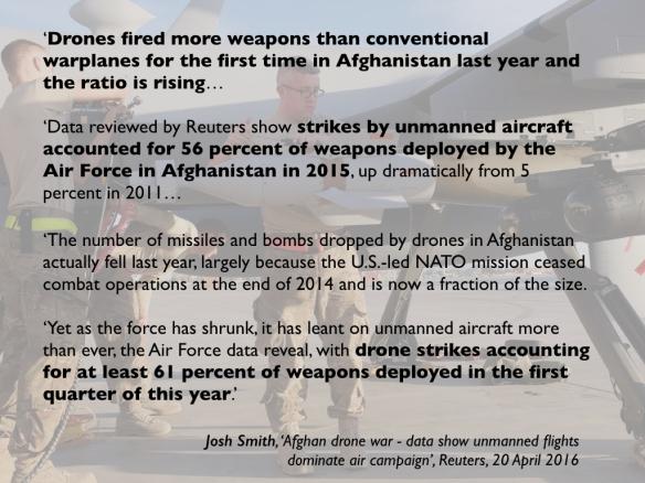 Drones in Afghanistan 2016.001