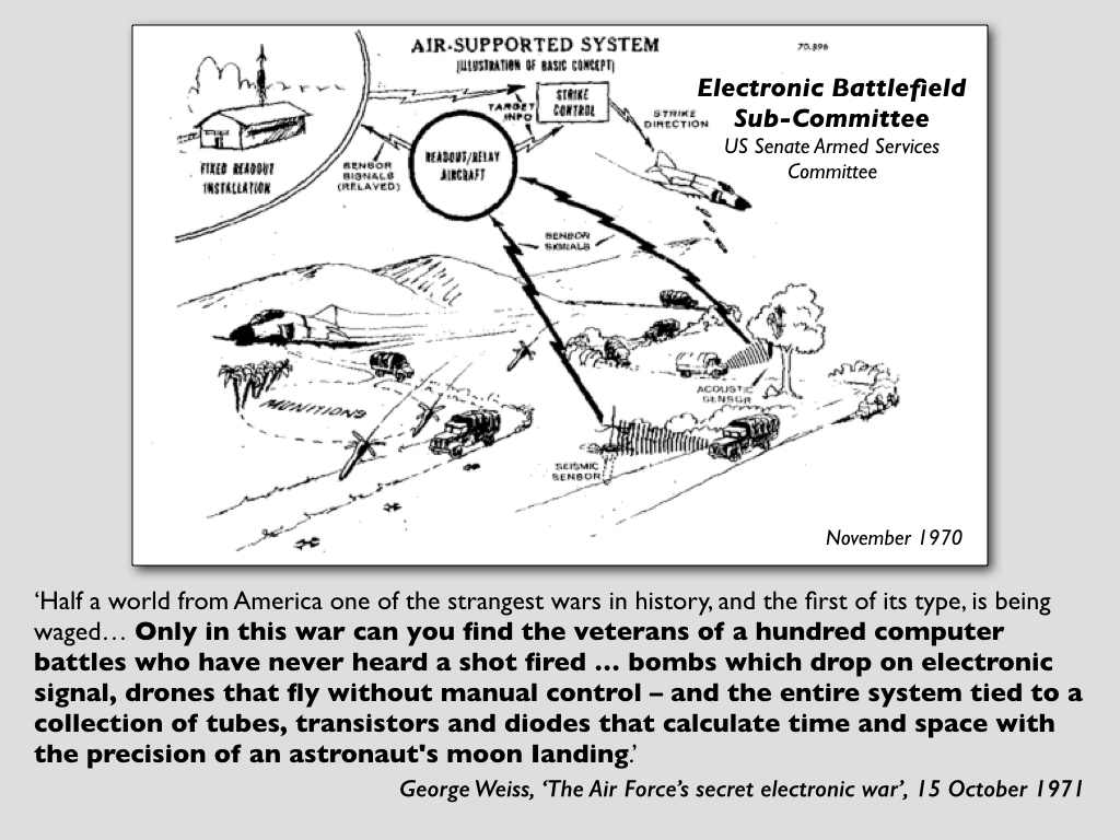 Electronic battlefield 2 (Tanner Lectures).001
