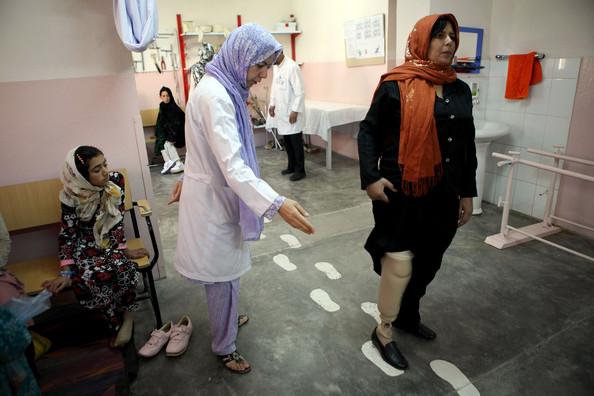 Landmine+Victims+Receive+Tretment+ICRC+Rehabilitation+Mo_OXg8Ps5Gl