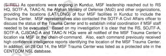 MSF reach-out JPEG