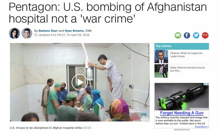 Not a war crime 1 JPEG