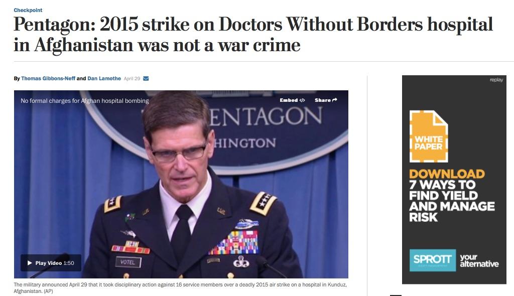 Not a war crime 3 JPEG
