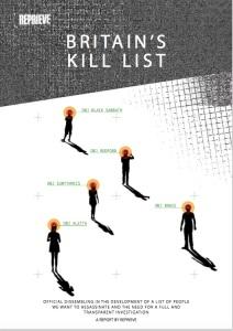 Britain's Kill List cover JPEG