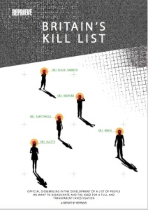 Britain's Kill List cover JPEG