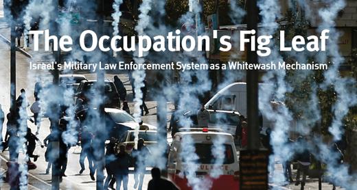 201605_occupations_fig_leaf_eng