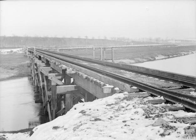 bridge-over-the-canche-at-etaples