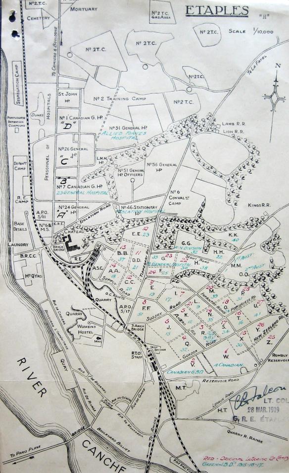 etaples-map