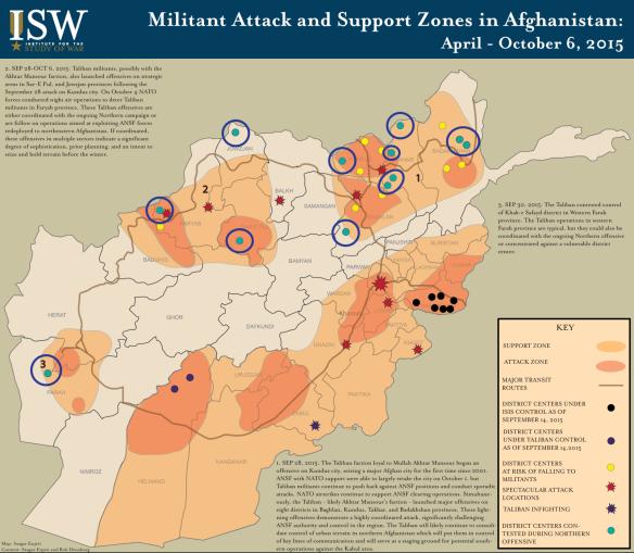 isw-taliban-attack-and-supply-zones-in-kunduz