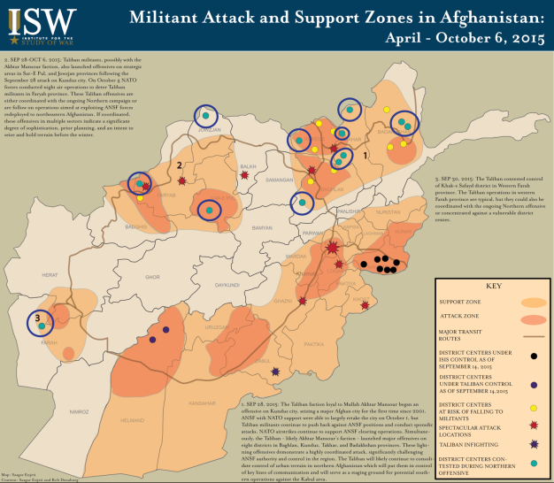isw-taliban-attack-and-supply-zones-in-kunduz