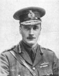 major-general_john_maitland_salmond