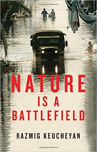 nature-is-a-bettlefield