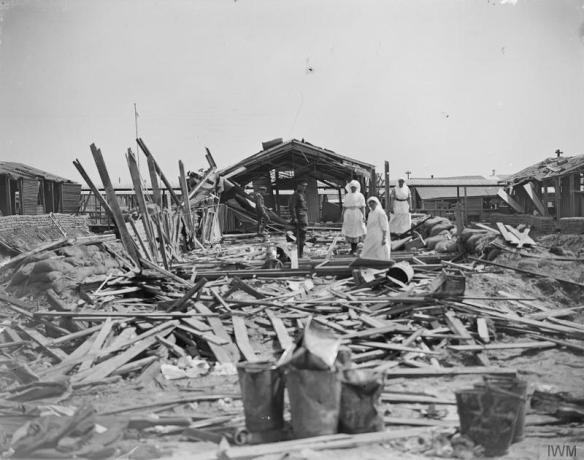 no-9-canadian-stationary-hospital-etaples-31-may-1918-iwm