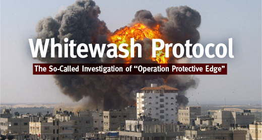 whitewash-protocol