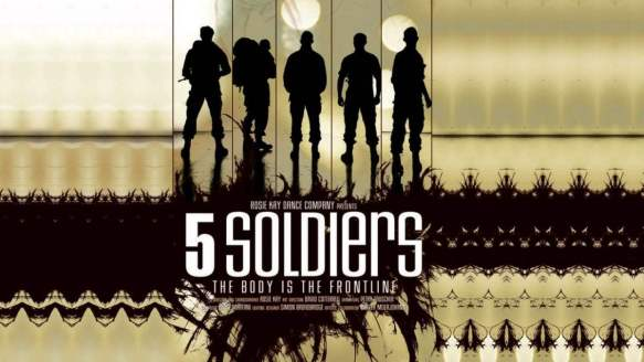 5-soldiers