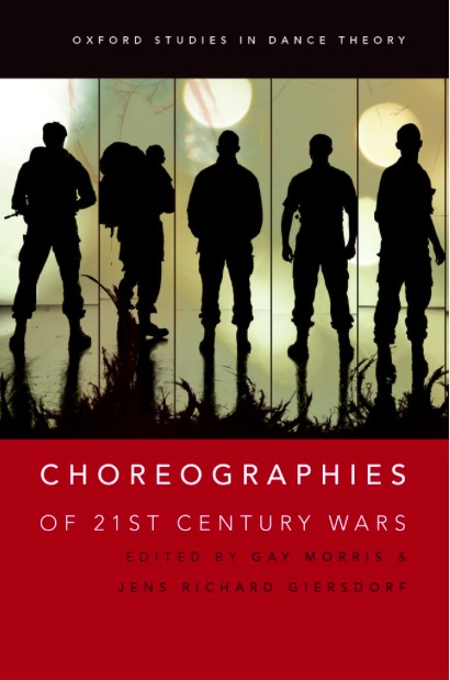 choreographies-of-21st-century-wars