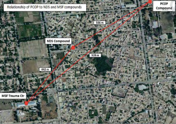 map-pcop-msf-and-nds-in-kunduz