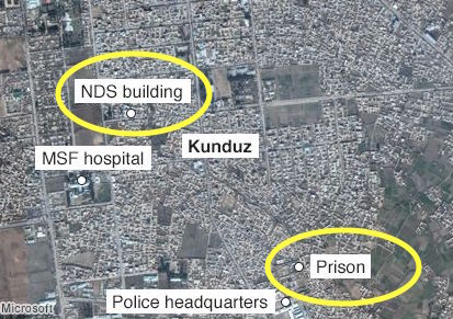 nds-compound-and-prison-in-kunduz